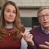 Μπιλ και Μελίντα Γκέιτς παίρνουν διαζύγιο
