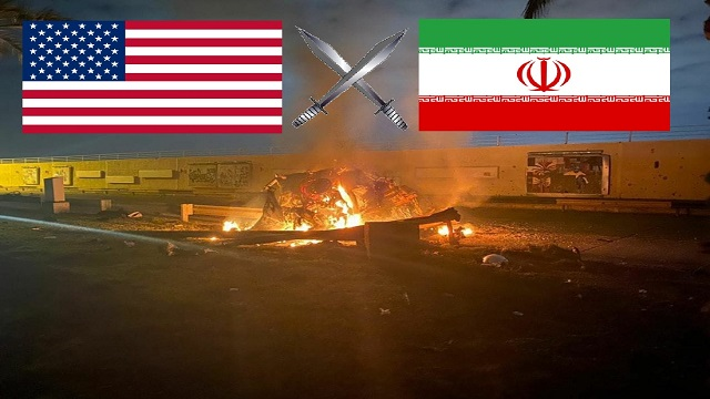 covers story of thirld world war in between america and iran groups including syria and russia as russian president putin visits syria. Iran attacked on us?