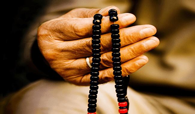 قصص واقعية عن بركات الاستغفار