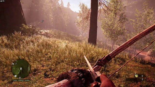 Free Download Far Cry Primal CPY Cracked Full Free [Part Links] |  ReddSoft