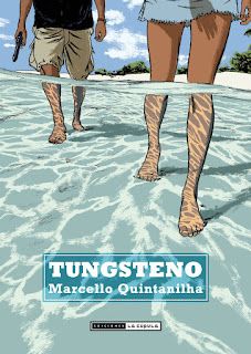 http://nuevavalquirias.com/tungsteno.html