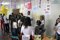 Projeto Saúde na Escola