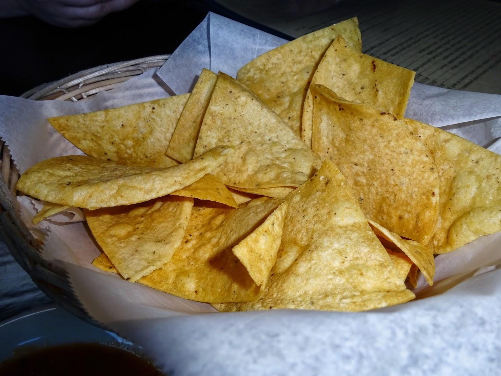 Toritos Restaurant San Jose Ca