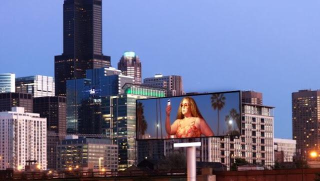 billboard advertising boost business branding outdoor print advertisements