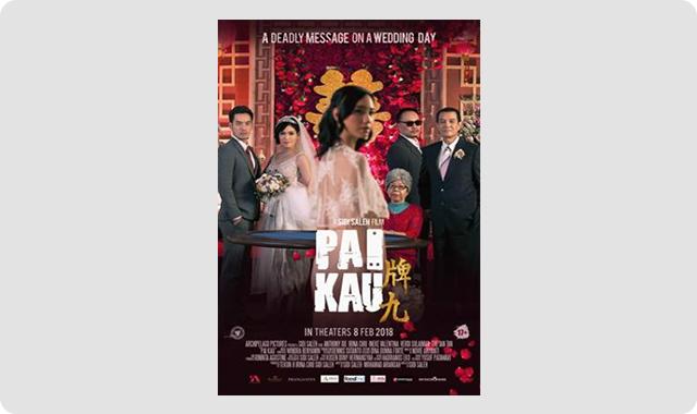 https://www.tujuweb.xyz/2019/06/download-film-pai-kau-full-movie.html