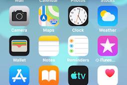 6 Langkah Cara Mematikan dan Menghilangkan Notifikasi di iPhone dan iPad