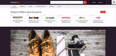 Promo and Discount Codes are Very Essential for Online Stores
