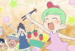 Hakata Mentai! Pirikarako-chan episode 11 subtitle indonesia