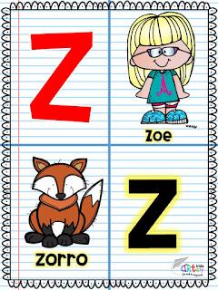 laminas-abecedario-ilustrado-preescolar
