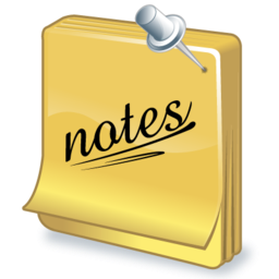 Hsslive Plus Two(+2) Politics Notes & Plus One (+1) Politics Notes PDF Download