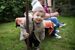 cara merawat dan membesarkan anak berkebutuhan khusus 3