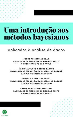 Uma introdução aos métodos bayesianos aplicados à análise de dados