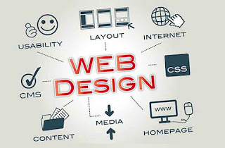Web Designers In Pune