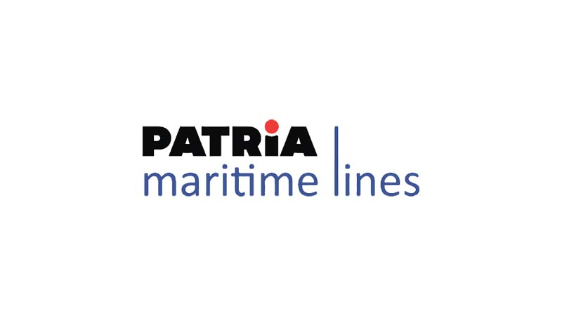 Lowongan Kerja PT Patria Maritime Lines (PML)