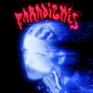 La Femme - Paradigmes Music Album Reviews