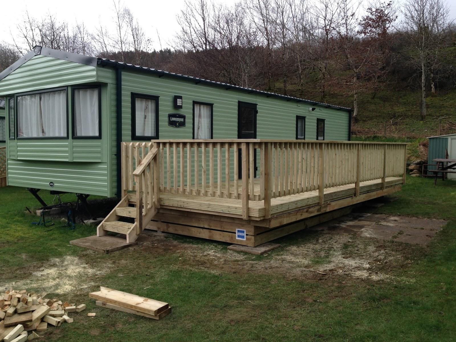 Garden carpentry timber decking design and build 2017 04 09 for Garden decking near me