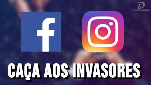 Facebook paga prêmio alto para descobrir apps invasivos