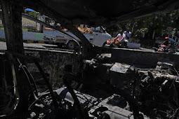 Sepanjang 2019, Komnas HAM Papua Terima 154 Pengaduan