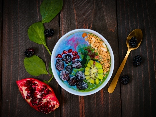 What Is A Nutritious Diet And How Does it Assist You To Lose Weight