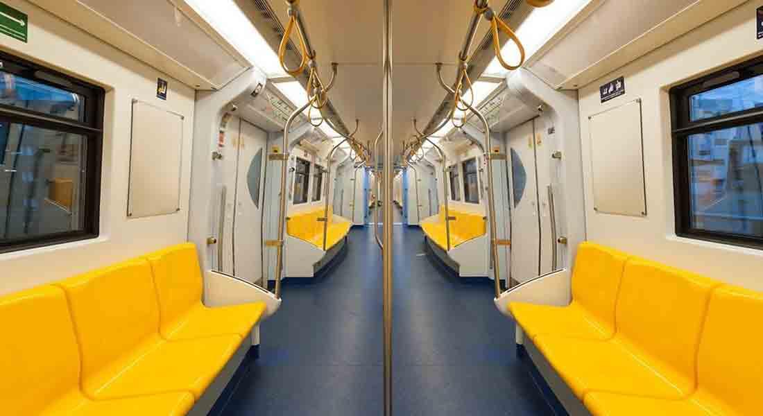 Harga Tiket Dan Jadwal Krl Bekasi Pasar Senen Harga Tiket Kereta Api