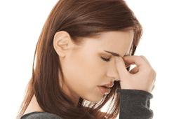 Hubungan darah rendah, migrain dan vertigo