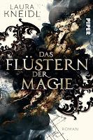 https://melllovesbooks.blogspot.com/2020/05/rezension-das-flustern-der-magie-von.html