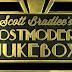 Postmodern Jukebox 2018