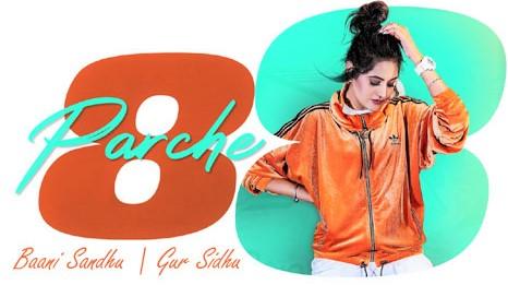 8 Parche Lyrics-Baani Sandhu-Gur Sidhu-Thelyricswaale