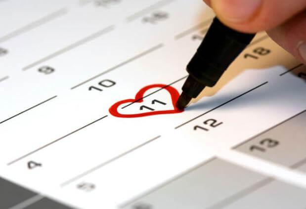 Ficamos noivos, e agora? Por onde começar os preparativos do casamento. Com Checklist.