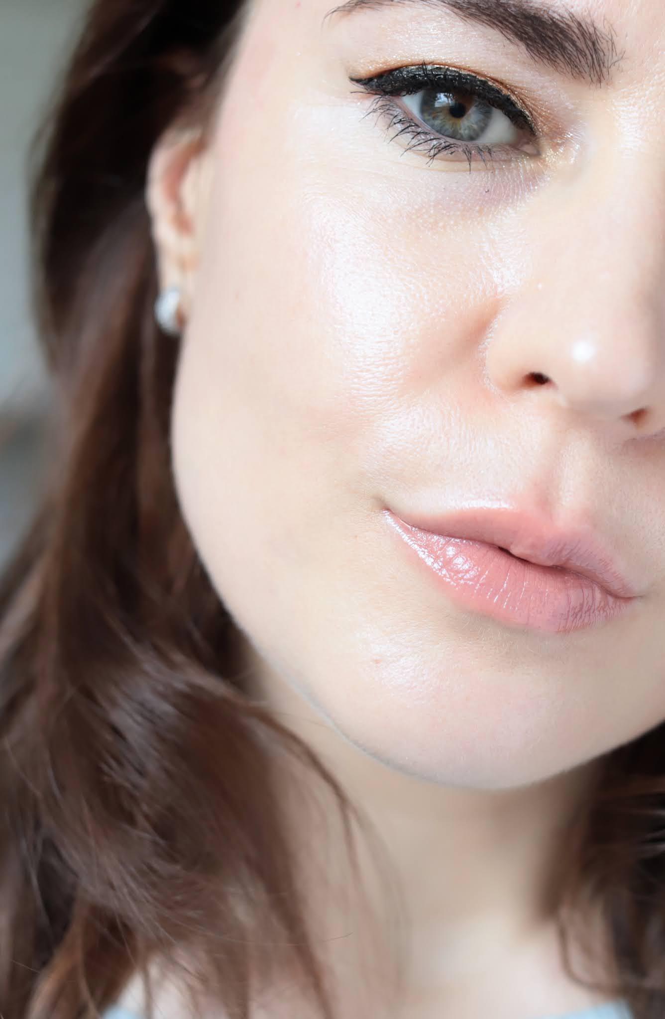 Make Up For ever Watertone fond de teint test et avis