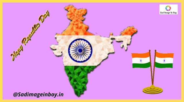 India Republic Day | republic day images free download, republic day gif images, happy republic day hd images