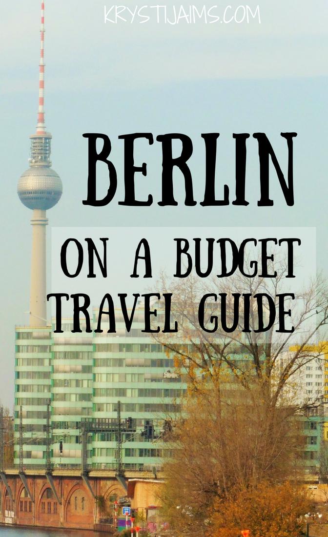 All Berlin maps