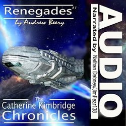 http://www.audible.com/pd/Sci-Fi-Fantasy/Renegades-Audiobook/B01I5S9XT2/ref=a_search_c4_1_1_srTtl?qid=1473465729&sr=1-1