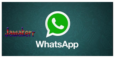 fm whatsapp latest version free download,how to download gb whatsapp,gb whatsapp latest version download,how to download fm whatsapp,gb whatsapp latest version download link,how to download whatsapp plus,how to download fm whatsapp latest version,gb whatsapp kaise download kare,fm whatsapp kaise download kare,whatsapp download,gb whatsapp download,whatsapp,how to download fouad whatsapp,fm whatsapp download,download gb whatsapp,yo whatsapp download,how to download gb whatsapp latest