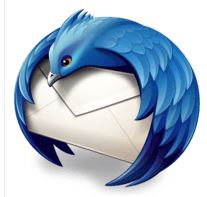 Free Download Mozilla Thunderbird for Windows