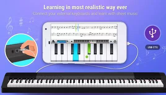aplikasi belajar piano terbaik-5