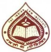 The Indian Law Institute, New Delhi Recruitment for the post of Librarian