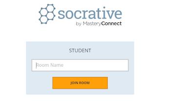 Online Sınav Sistemi (Öğretmen-Öğrenci)