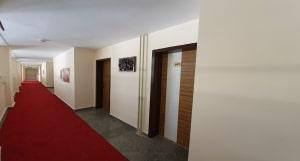 karaman merkez otelleri karaman ucuz otel fiyatları karaman otel pansiyon