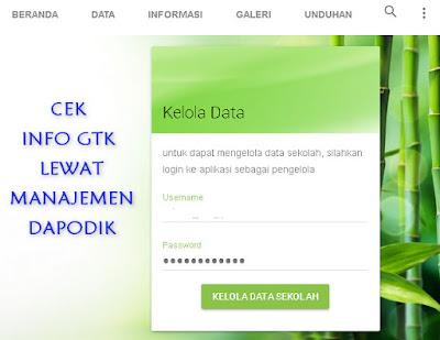 cek info gtk guru lewat https://data.dikdasmen.kemdikbud.go.id/