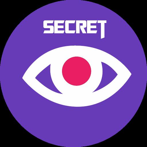 Secret Video Recorder Pro v3.1.7 APK