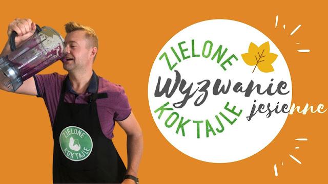 https://zielonekoktajle.blogspot.com/2019/08/wyzwanie-czyli-5-dni-miksujemy-jesienne.html