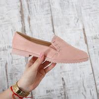 pantofi-balerini-eleganti-7