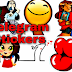 Best Telegram Stickers Pack Download [ New Edition ]