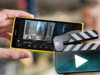 Aplikasi Edit Video Bokeh Untuk Hp Android Yang Terbaik