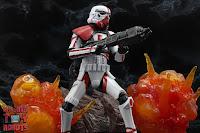 Star Wars Black Series Incinerator Trooper 22
