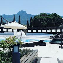 Budget-beautiful Holiday Malpas Hotel In
