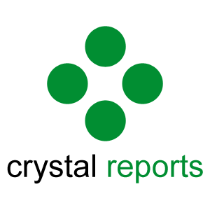 Cara Membuat Laporan Crystal Report dengan Database Berpassword