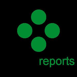 Cara Membuat Laporan Mingguan Crystal Report di VB6