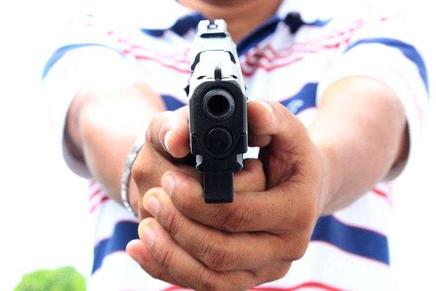 Homem é assassinado com 16 tiros no bairro Alto do Mateus, em João Pessoa